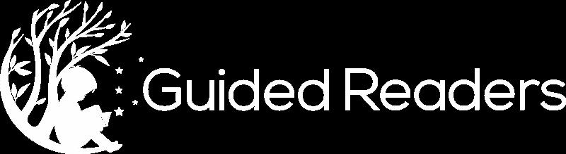 guided-readers-logo1-white