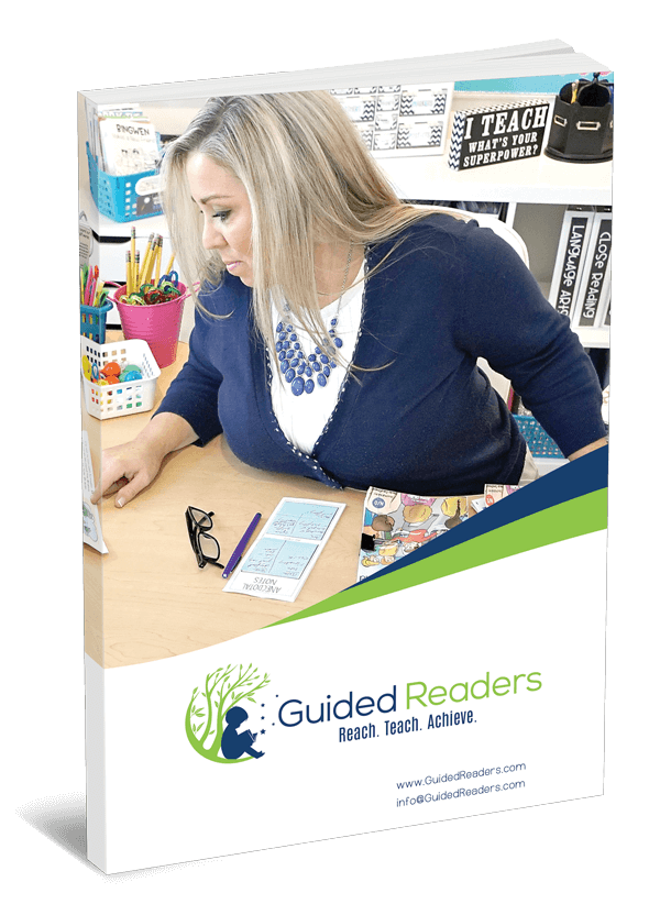 guided-readers-pdf-2