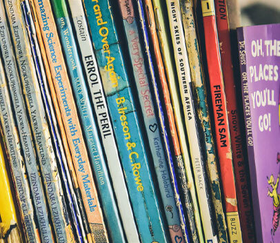 Guided Readers Blog Post Provides Teaching Tips